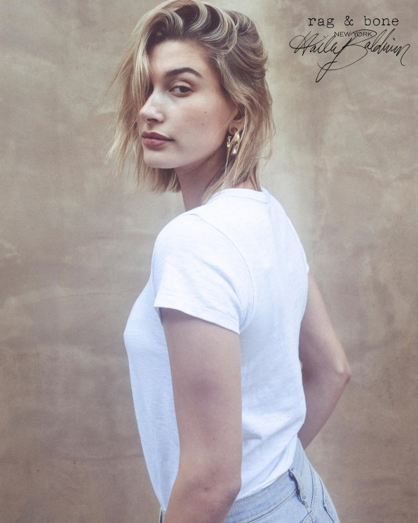 Hailey-Baldwin-DIY-project-2018-campaign-the-impression-09