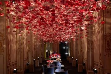 Louis-Vuitton-Salone-del-Mobile-2018-the-impression