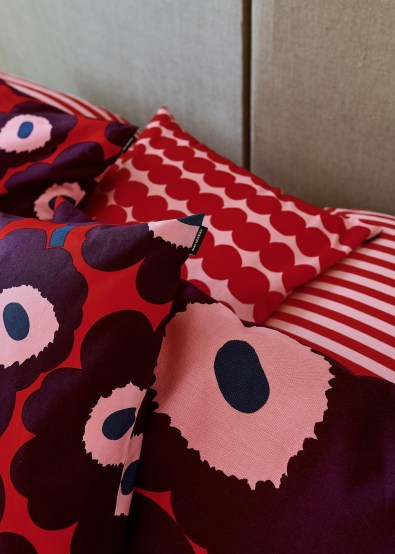 Marimekko-fall-2018-home-collection-the-impression-19