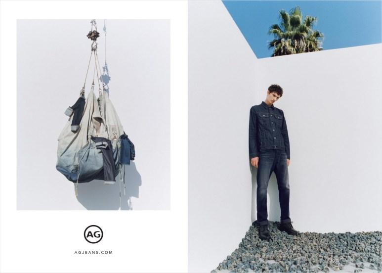 AJ-jeans-spring-2018-ad-campaign-the-impression-003