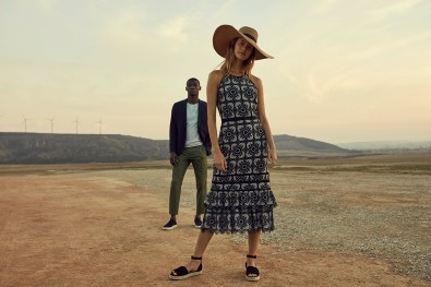 Banana-Republic- Summer- 2018 Campaign-the-impression0011