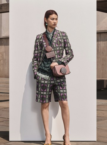Bottega Veneta Resort 2019 Collection