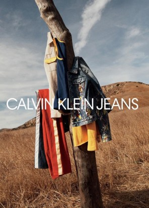 Calvin-Klein-Jeans-spring-2018-ad-campaign-the-impression-24