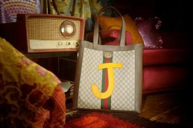 Gucci-dyi-program-petra-collins-spring-2018-the-impression-010