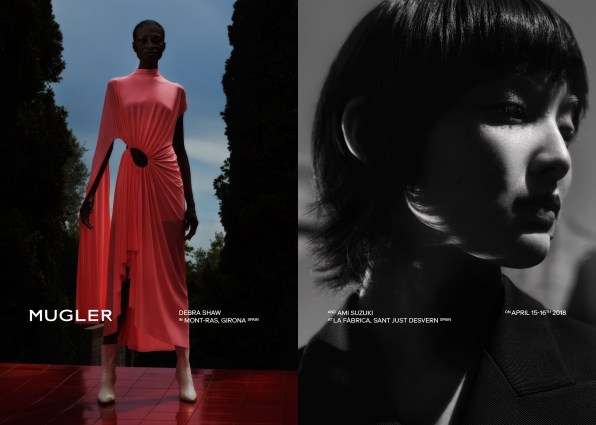 Mugler-the-impression-005