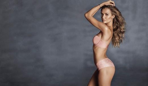 Victorias-Secret-sexy-illusions-2018-ad-campaign-the-impression-03
