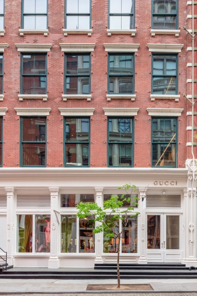gucci-wooster-facade-the-impression-12