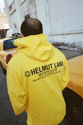 helmut-lang-taxi-the-impression-017