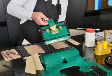louis-vuitton-craftsmanship-may-2018-the-impression-010
