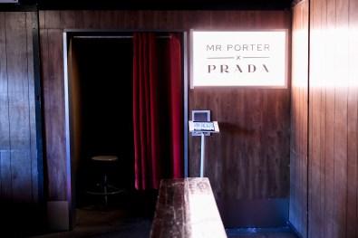 mr-porter-x-prada-event-the-impression-0014
