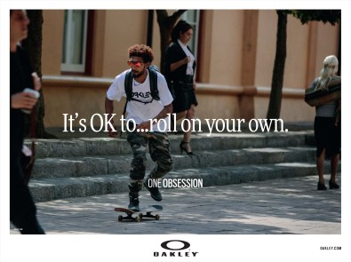 oakley-summer-2018-ad-campaign-the-impression-0005