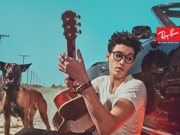 ray-ban-spring-2018-ad-campaign-the-impression-004