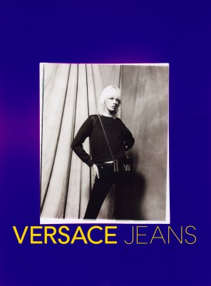 versace-jeans-denim-spring-2018-ad-campaign-the-impression-003