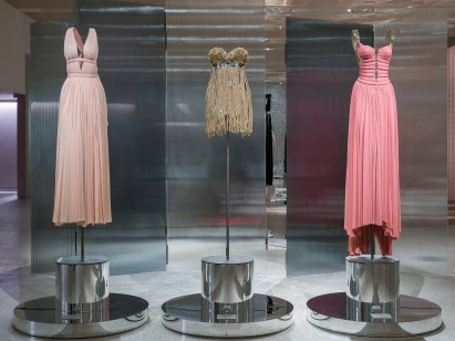 azzedine-alaia-design-museum-exhibition-the-impression-003