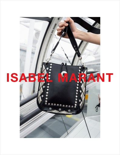 isabel-marant-fall-2018-advertising-campaign-the-impression-016