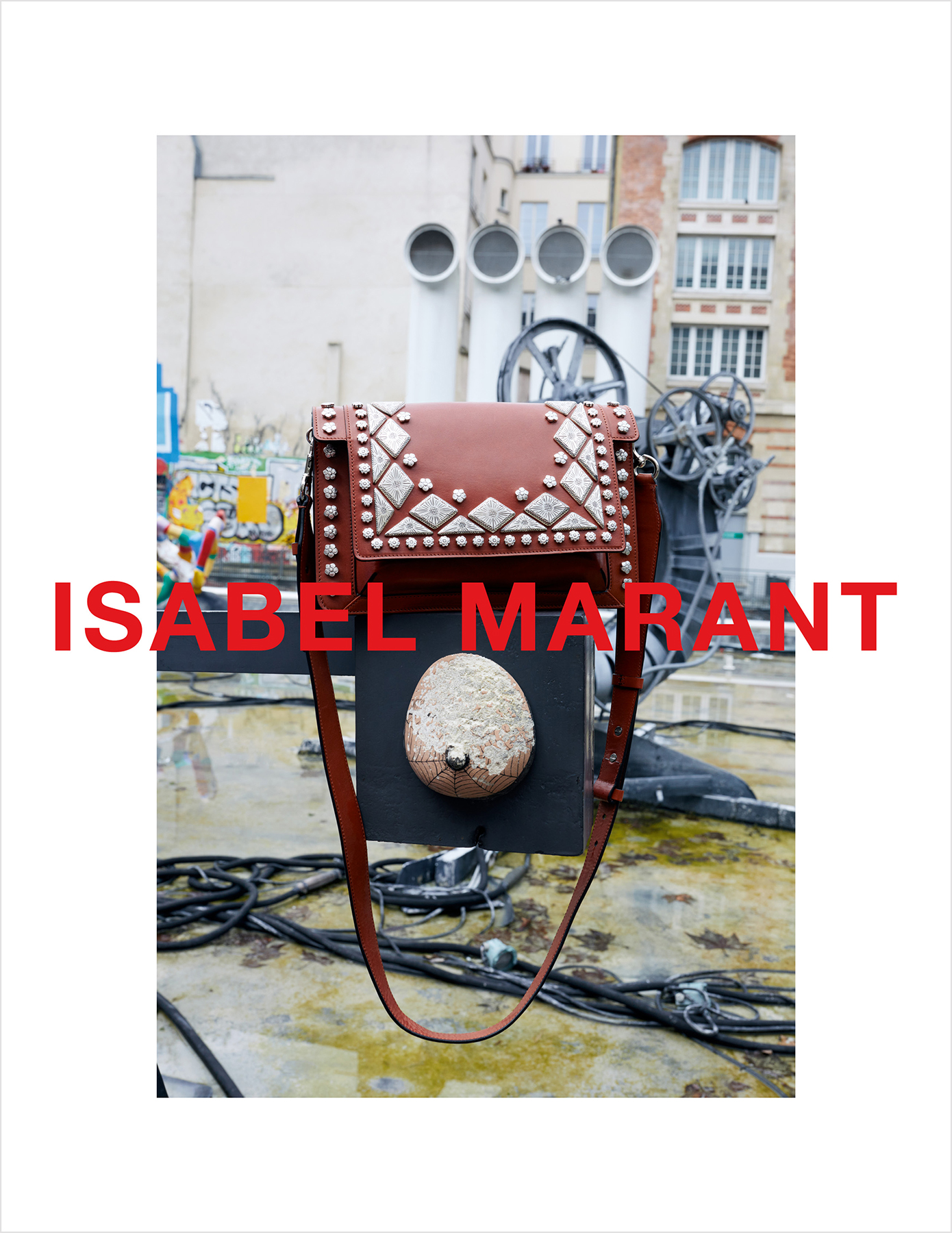 isabel-marant-fall-2018-advertising-campaign-the-impression-020