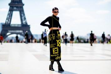 Paris m str RS19 0960
