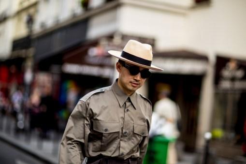Paris m str RS19 3585