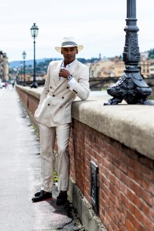 pitti-uomo-mens-street-style-sping-2019-fashion-shown-the-impression-001
