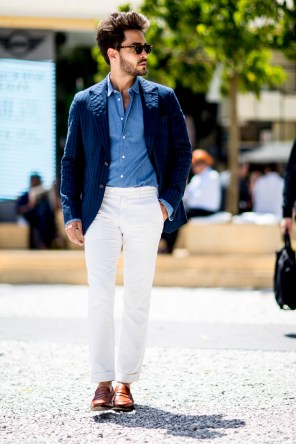 pitti-uomo-mens-street-style-sping-2019-fashion-shown-the-impression-036