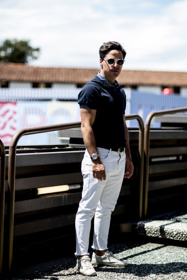 pitti-uomo-mens-street-style-sping-2019-fashion-shown-the-impression-043