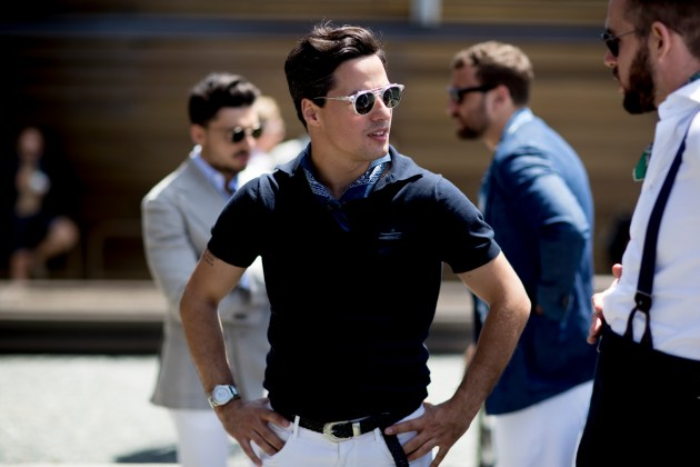 pitti-uomo-mens-street-style-sping-2019-fashion-shown-the-impression-046