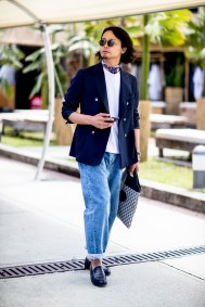 pitti-uomo-mens-street-style-sping-2019-fashion-shown-the-impression-065