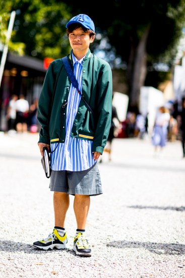 pitti-uomo-mens-street-style-sping-2019-fashion-shown-the-impression-081