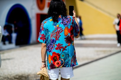 pitti-uomo-mens-street-style-sping-2019-fashion-shown-the-impression-083