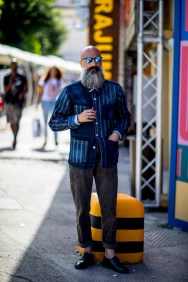 pitti-uomo-mens-street-style-sping-2019-fashion-shown-the-impression-095