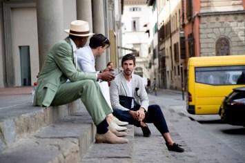 pitti-uomo-street-style-spring-2019-day-2-the-impression-010