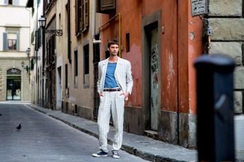 pitti-uomo-street-style-spring-2019-day-2-the-impression-011