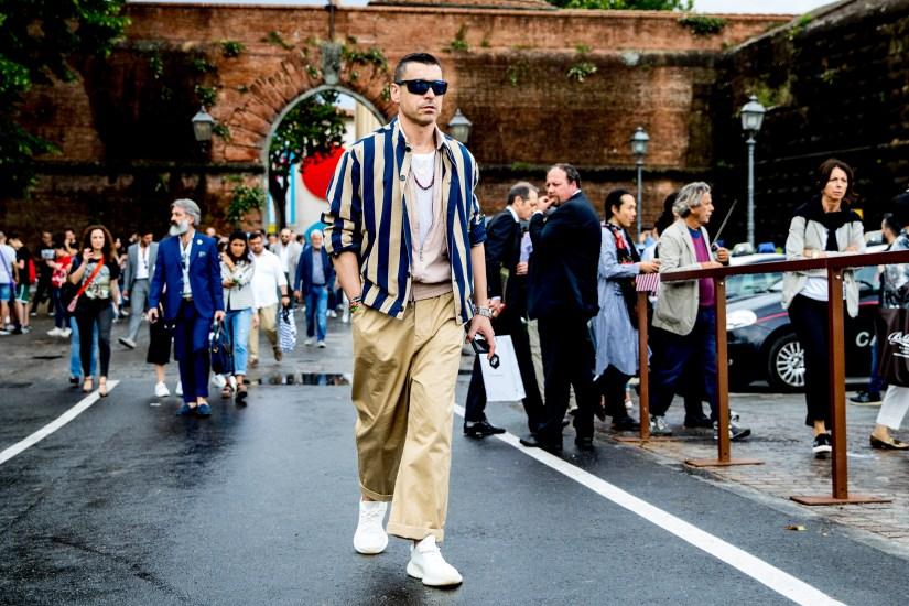 pitti-uomo-street-style-spring-2019-day-2-the-impression-092
