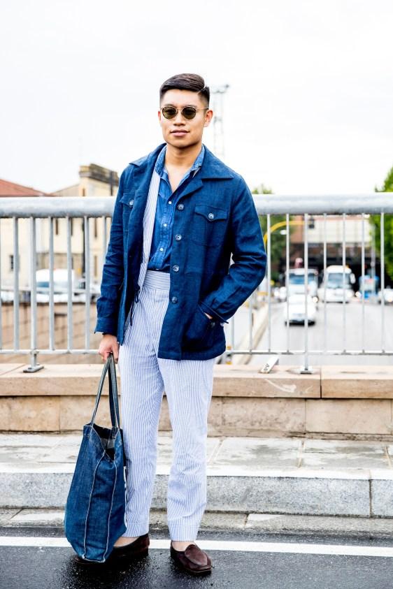 pitti-uomo-street-style-spring-2019-day-2-the-impression-103