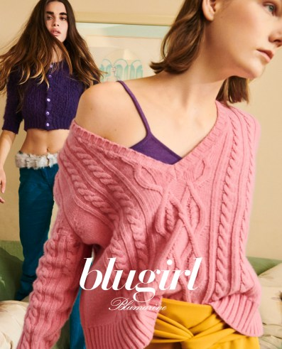 Blugirl-fall-2018-ad-campaign-chapter-1-the-impression-004