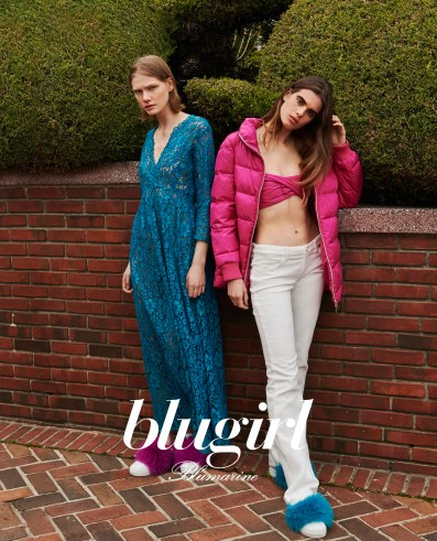 Blugirl-fall-2018-ad-campaign-chapter-1-the-impression-008