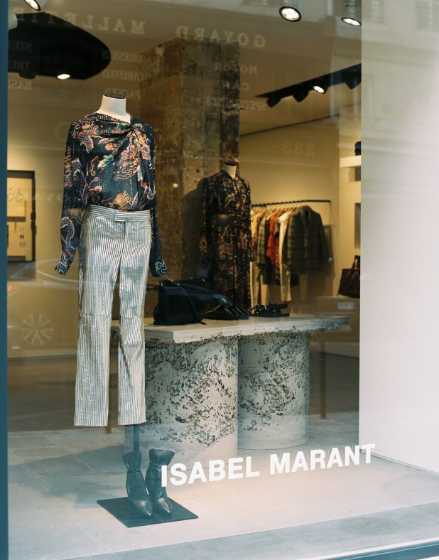 ISABEL_MARANT_PARIS_SAINT HONOR+ë_20