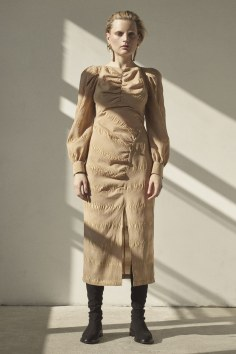 Rachel Comey Fall 2018 Ready-to-Wear-The-Impression-001