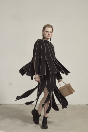 Rachel Comey Fall 2018 Ready-to-Wear-The-Impression-007