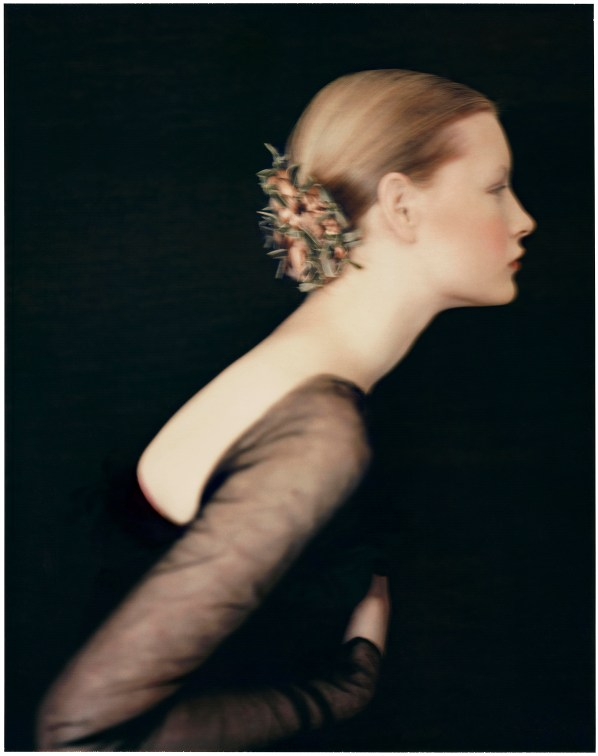 by Paolo Roversi_London 1988