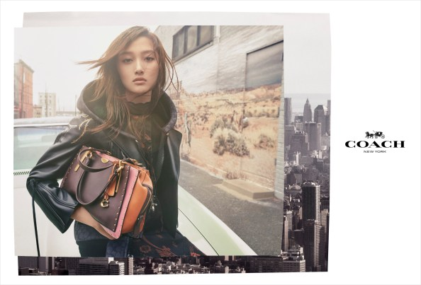 coach-fall-2018-ad-campaign-the-impression-003
