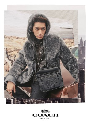coach-fall-2018-ad-campaign-the-impression-009