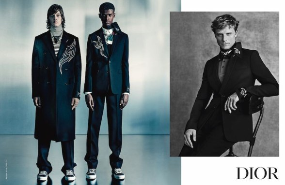 dior-homme-fall-2018-ad-campaign-the-impression-001