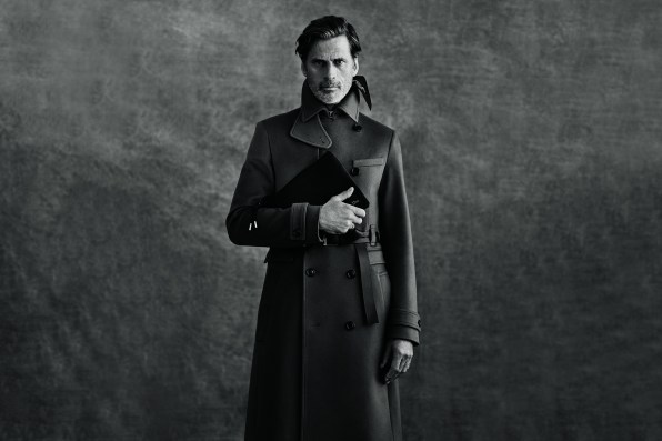 dior-homme-fall-2018-ad-campaign-the-impression-006