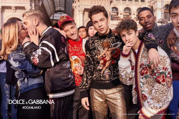 dolce-and-gabbana-fall-2018-ad-campaign-the-impression-004