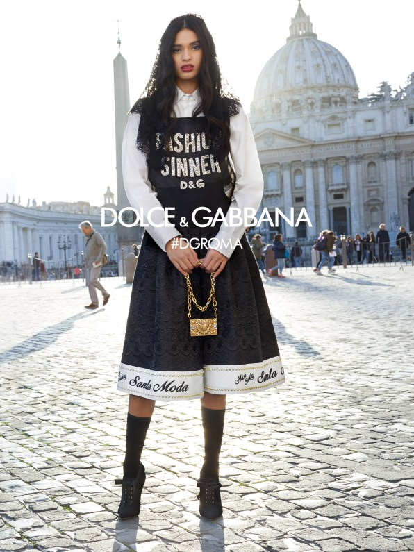 dolce-and-gabbana-fall-2018-ad-campaign-the-impression-011