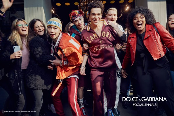 dolce-and-gabbana-fall-2018-ad-campaign-the-impression-014