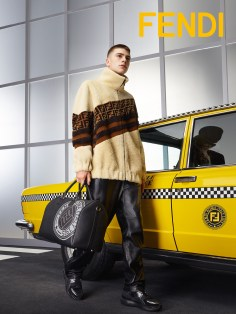 fendi-mens-fall-2018-ad-campaign-the-impression-007
