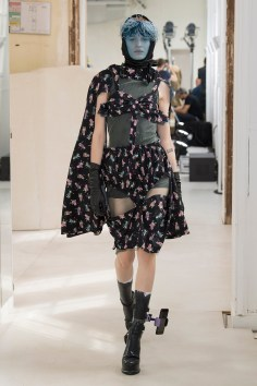 maison-margelia-fall-2018-couture-show-the-impression-014