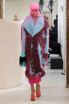 maison-margelia-fall-2018-couture-show-the-impression-020